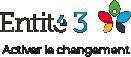 ENTITE3